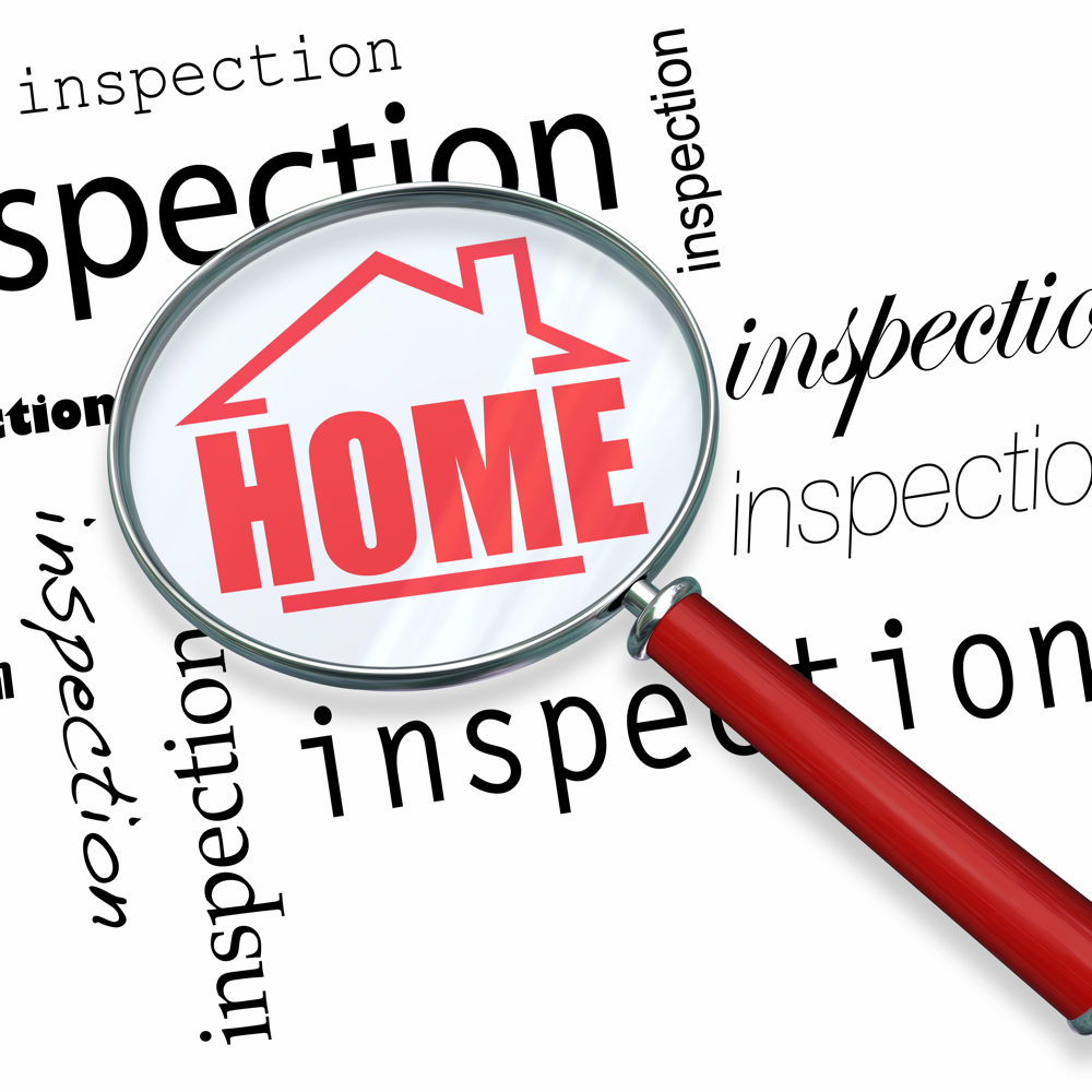 fail-a-home-inspection-text-image