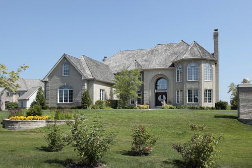 sudbury homes for sale greater sudbury on real estate rh sudburyrealestate ca Mansions Luxury Homes in Arizona Sudbury Meteor Crater