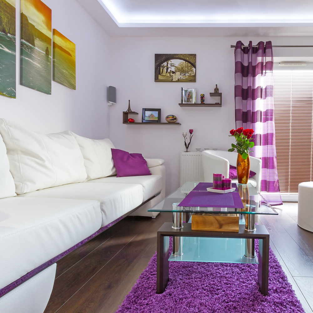 updating-your-living-room-budget-purple